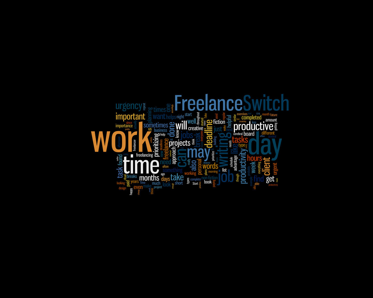 freelance-switch