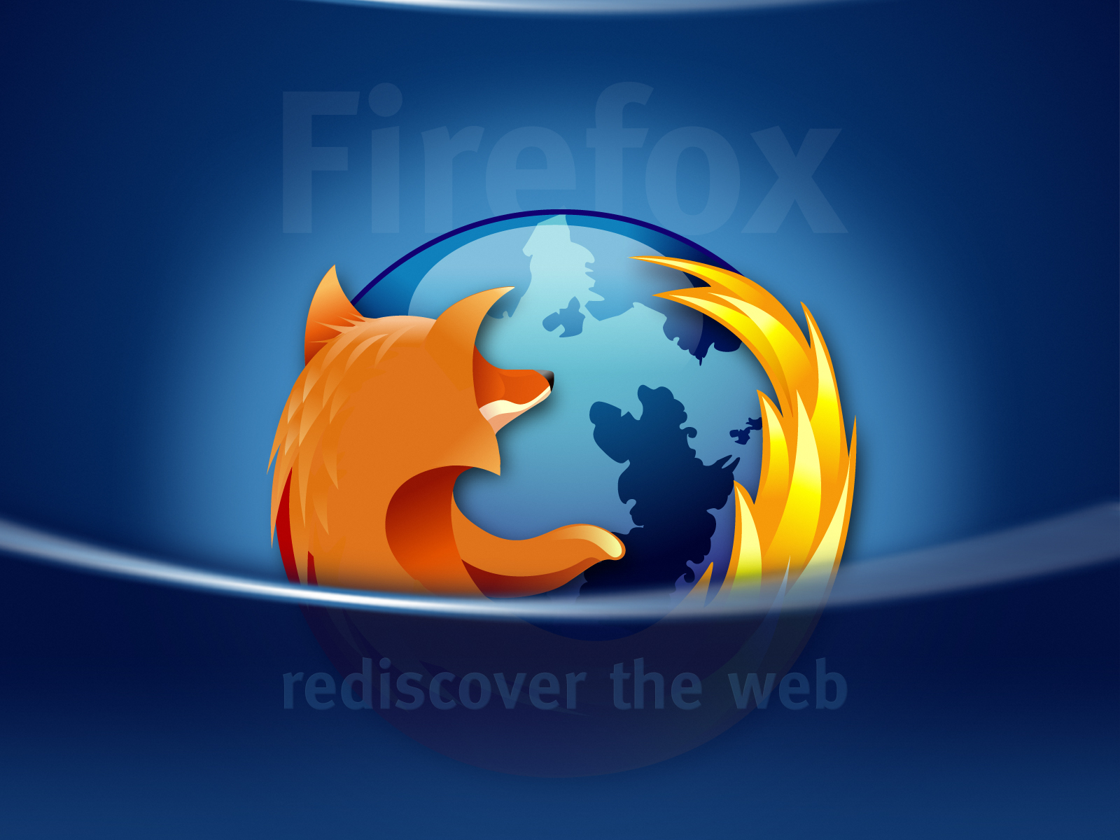 Rediscover-The-Web