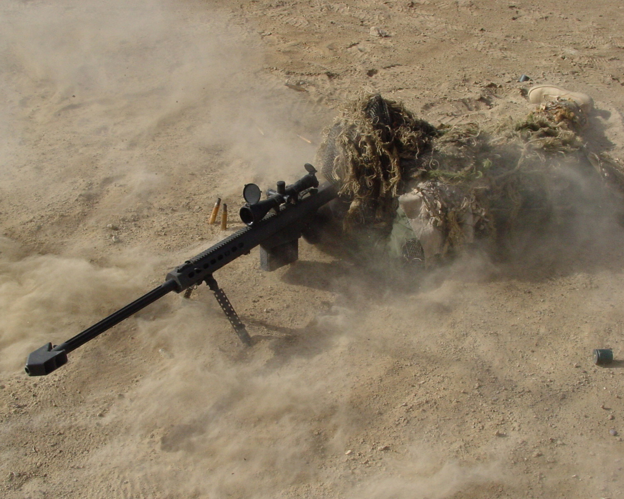 camouflaged-sniper