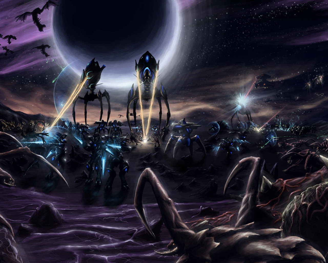 starcraft-2-battle