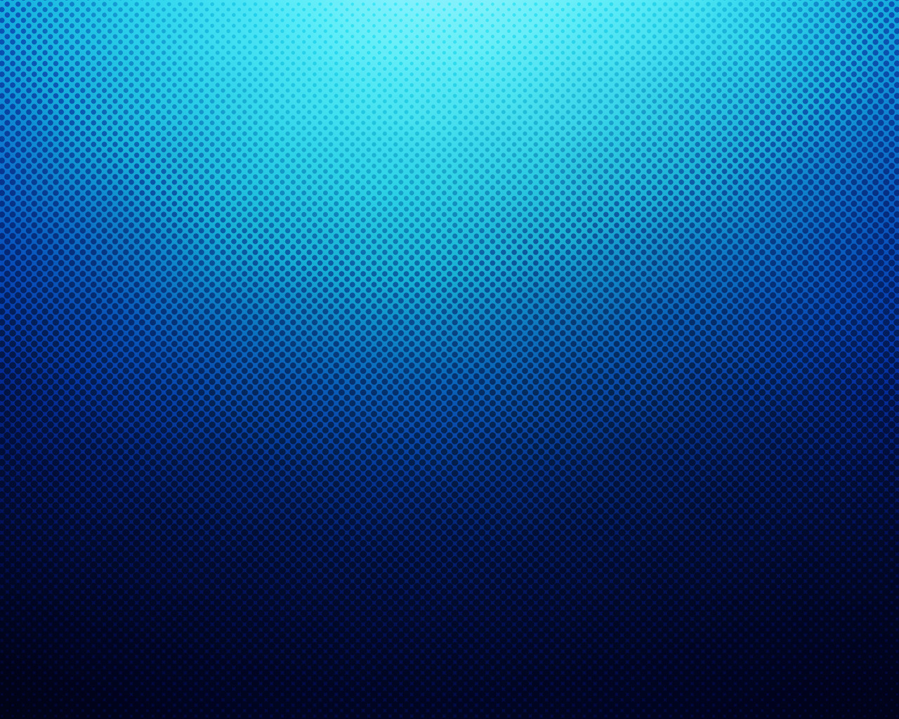 blue-minimal-doted