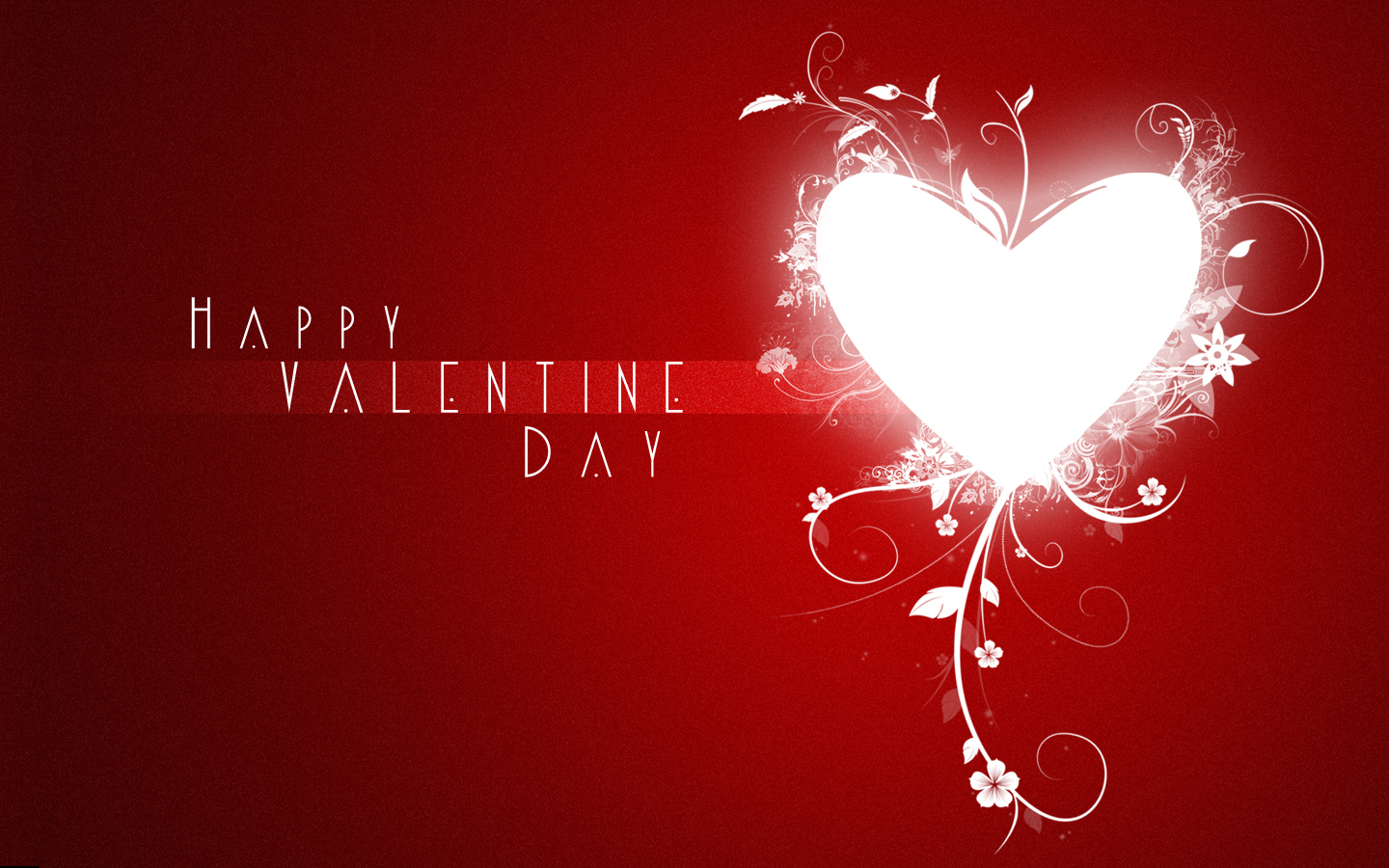 valentine - Pictures Of Valentine