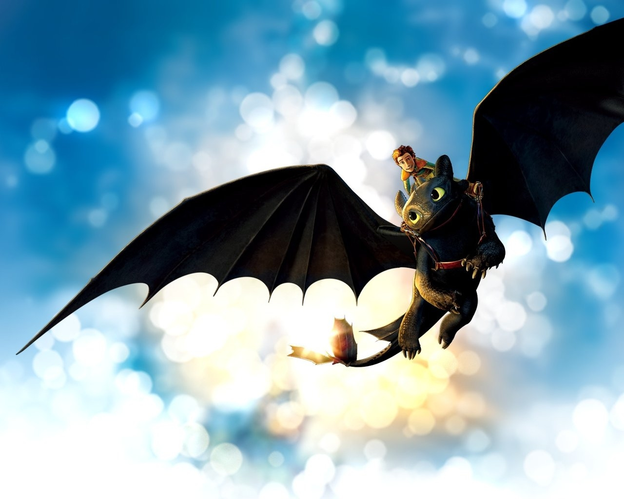 how-to-train-a-dragon