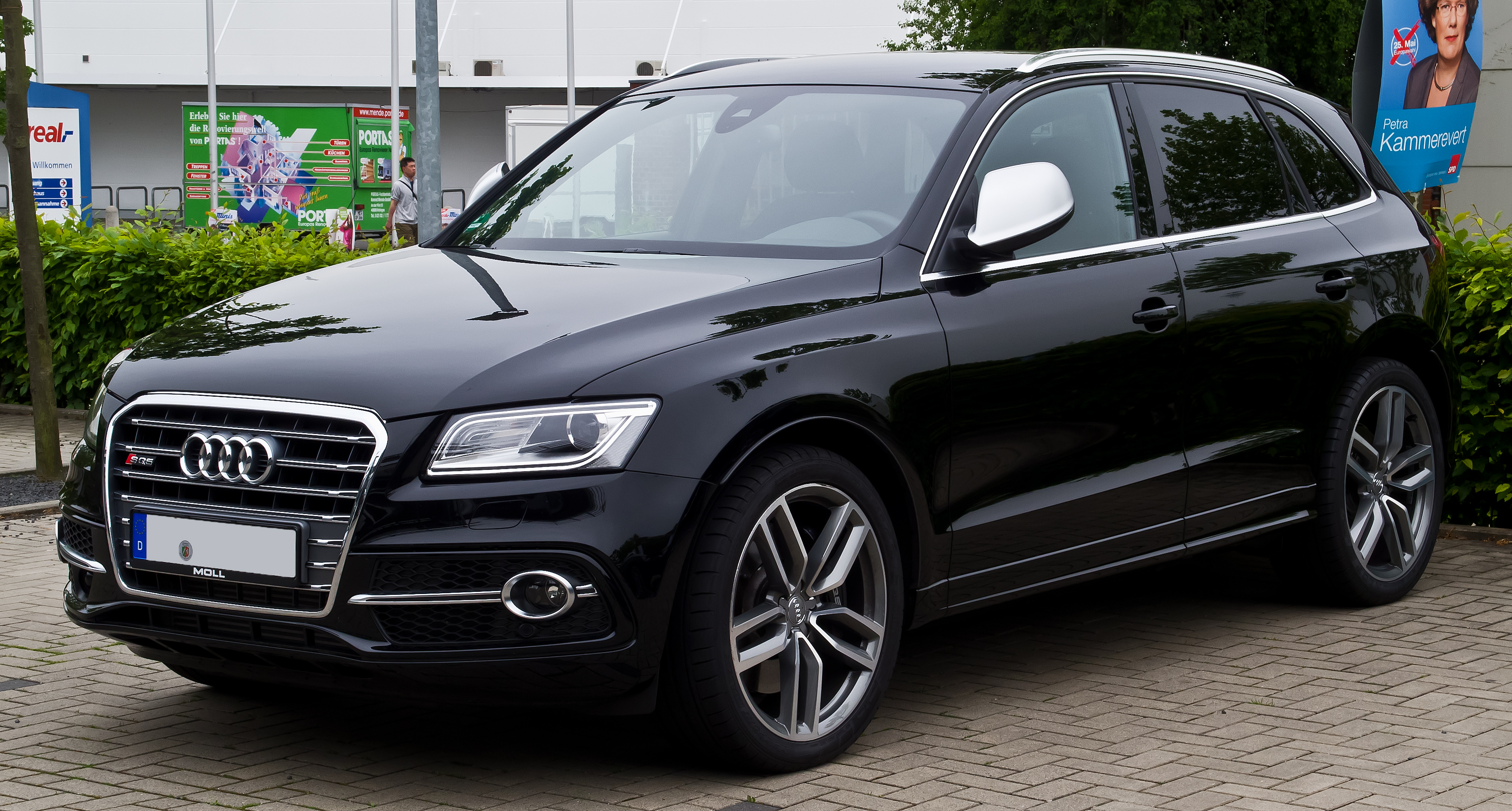luxury of click price car lowest here audi
