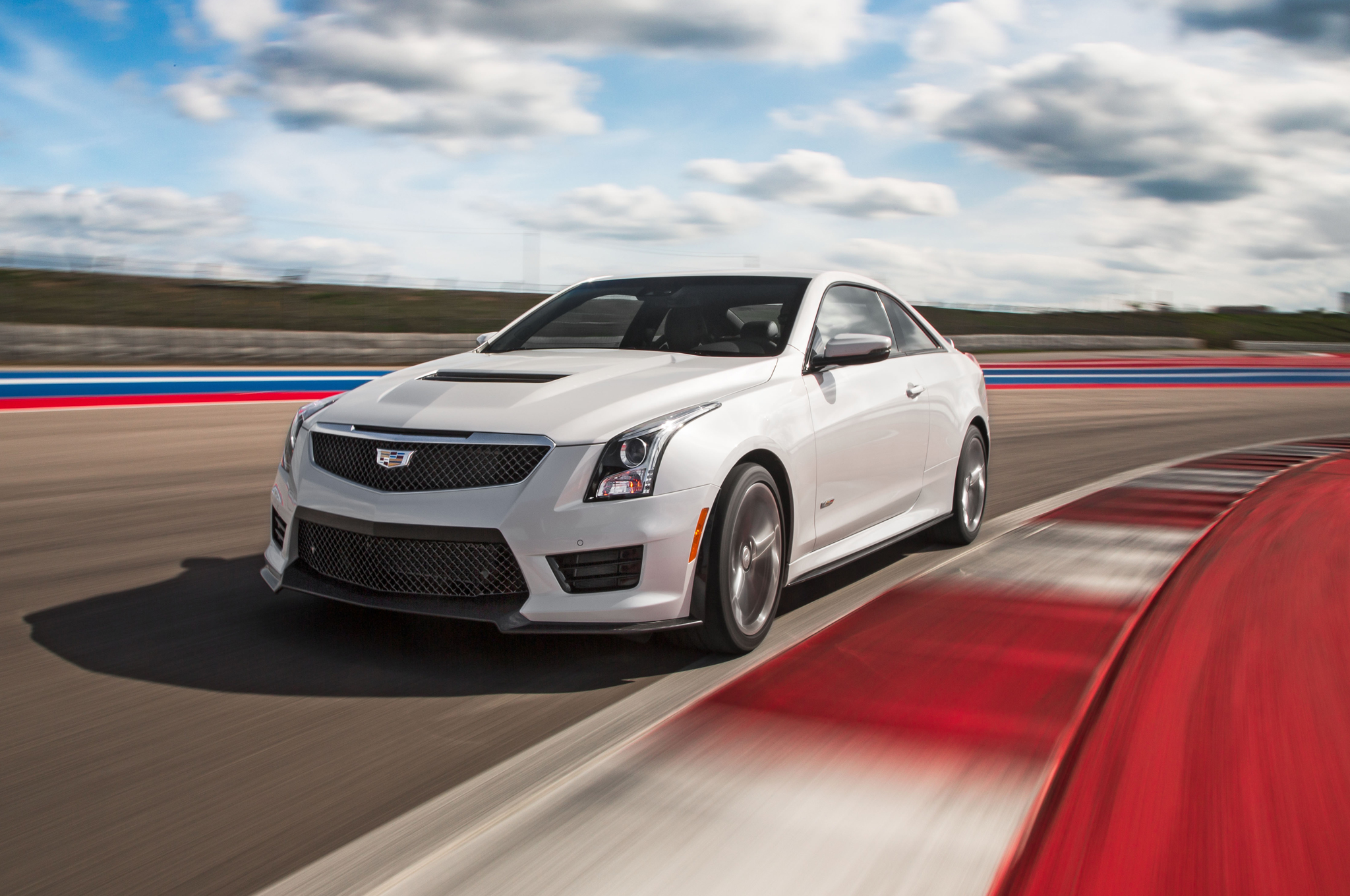 cadillac manufacturer autoguide v the news ats learned things com about i