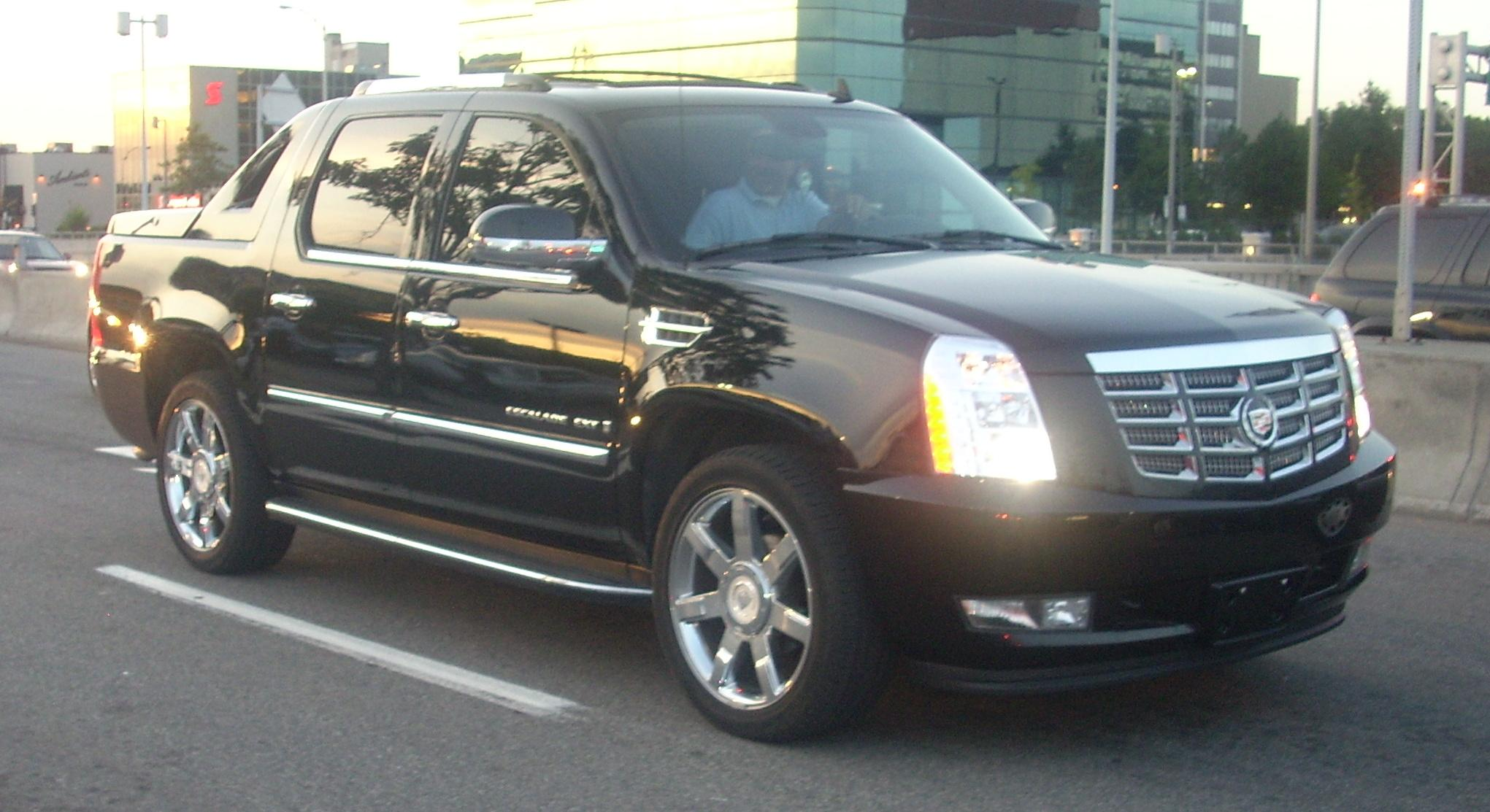 info wiki folded ext escalade pictures midgate down gm cadillac blog authority