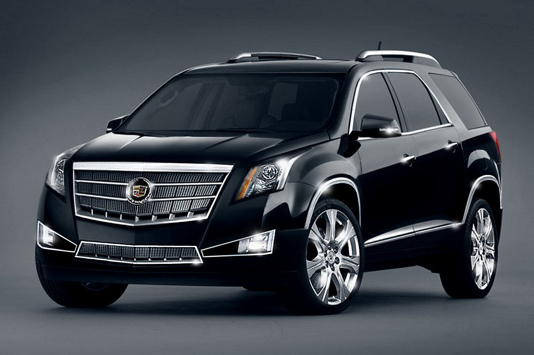 collection srx united at used detail cadillac fwd auto luxury