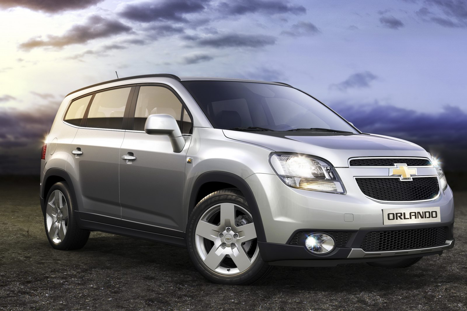 download chevrolet orlando owners free manual workshop