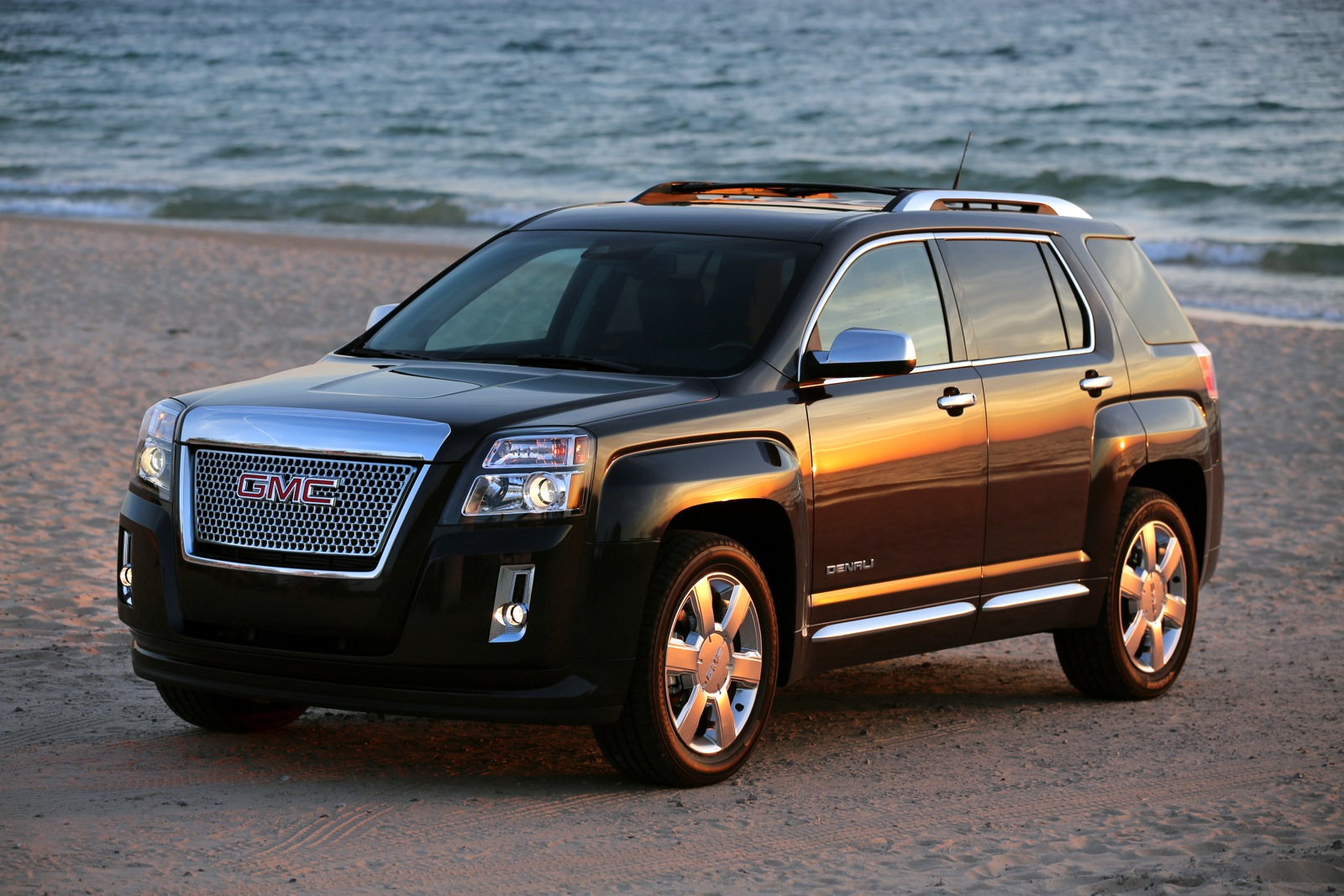 terrain and review s reviews v car denali original terrian test awd photo gmc driver