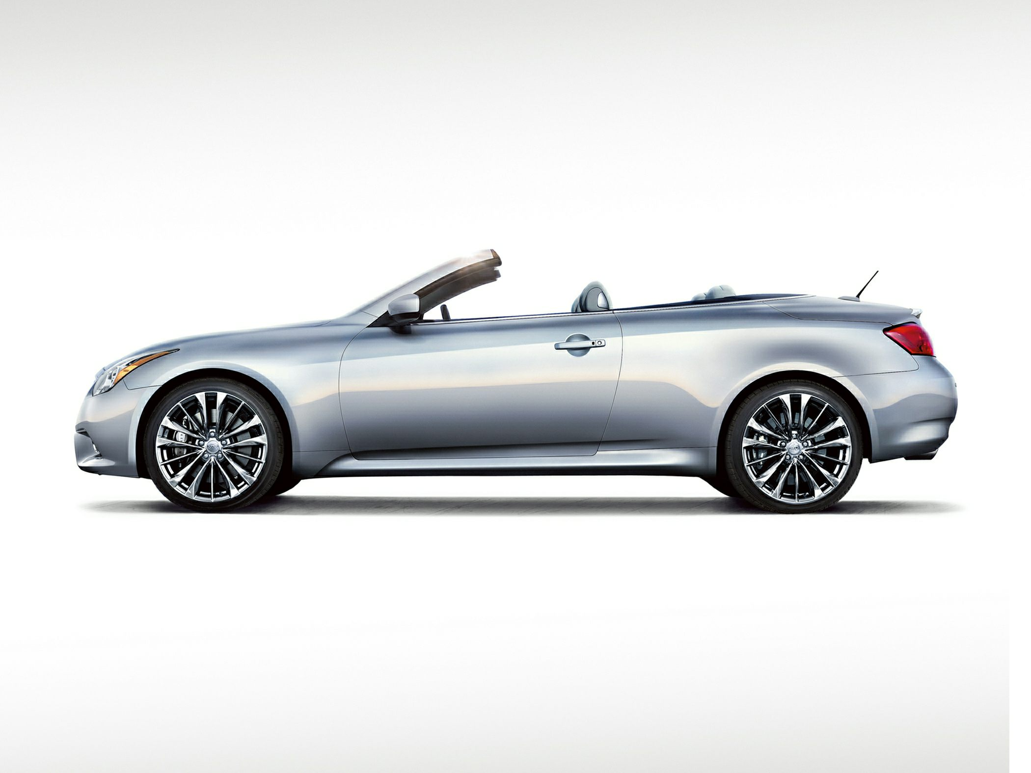 infinity review g convertible infiniti parkers coupe