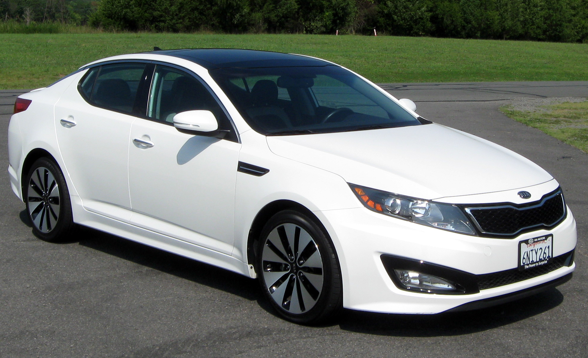 at forums forum detailed general optima kia x discussion car