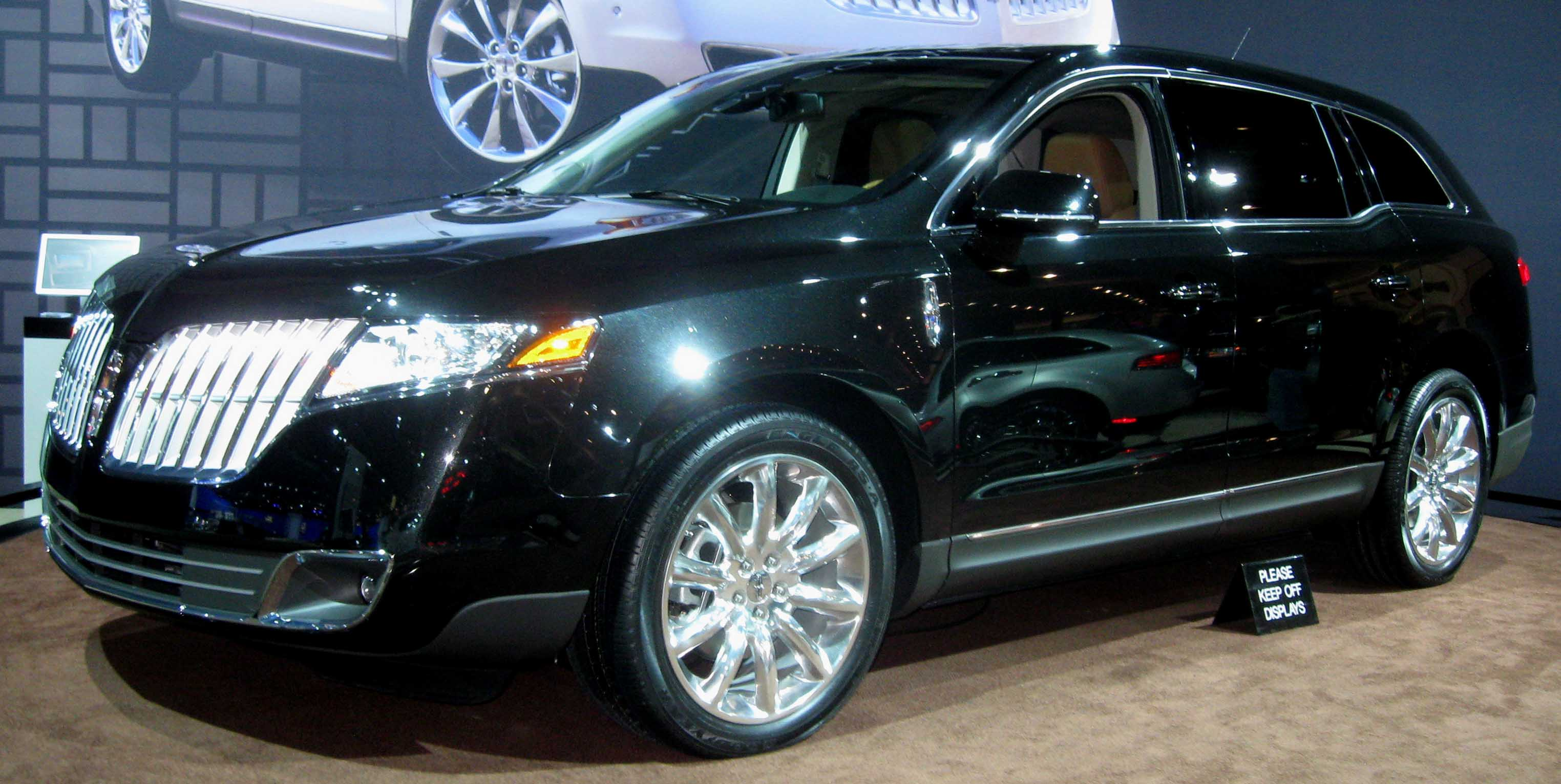 of store lincoln mkt view model