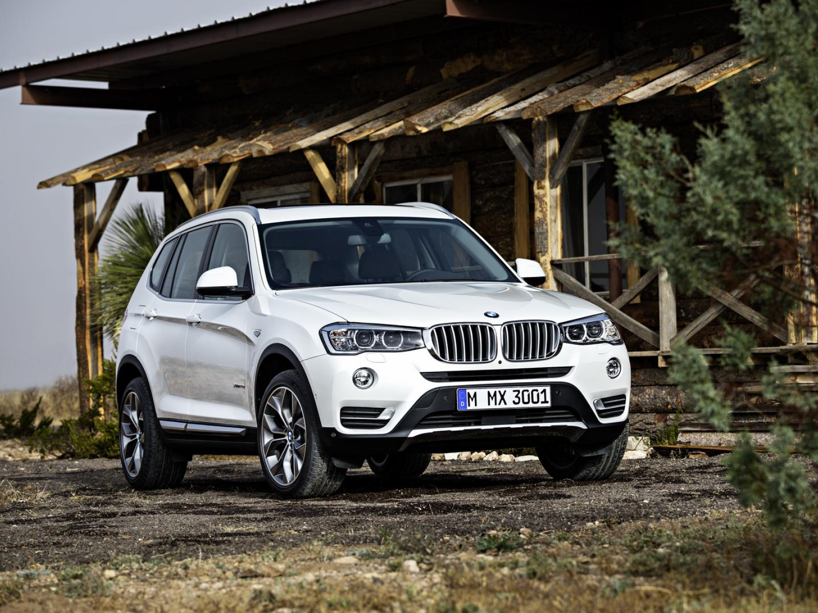bmw autoevolution review x first news drive