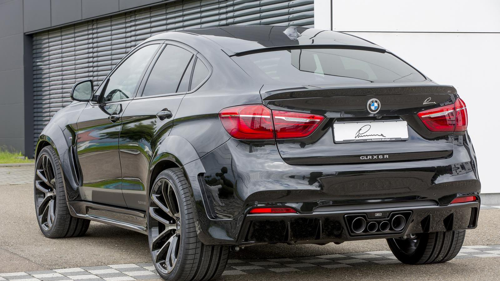here and s bmw specs price best reviews m click of