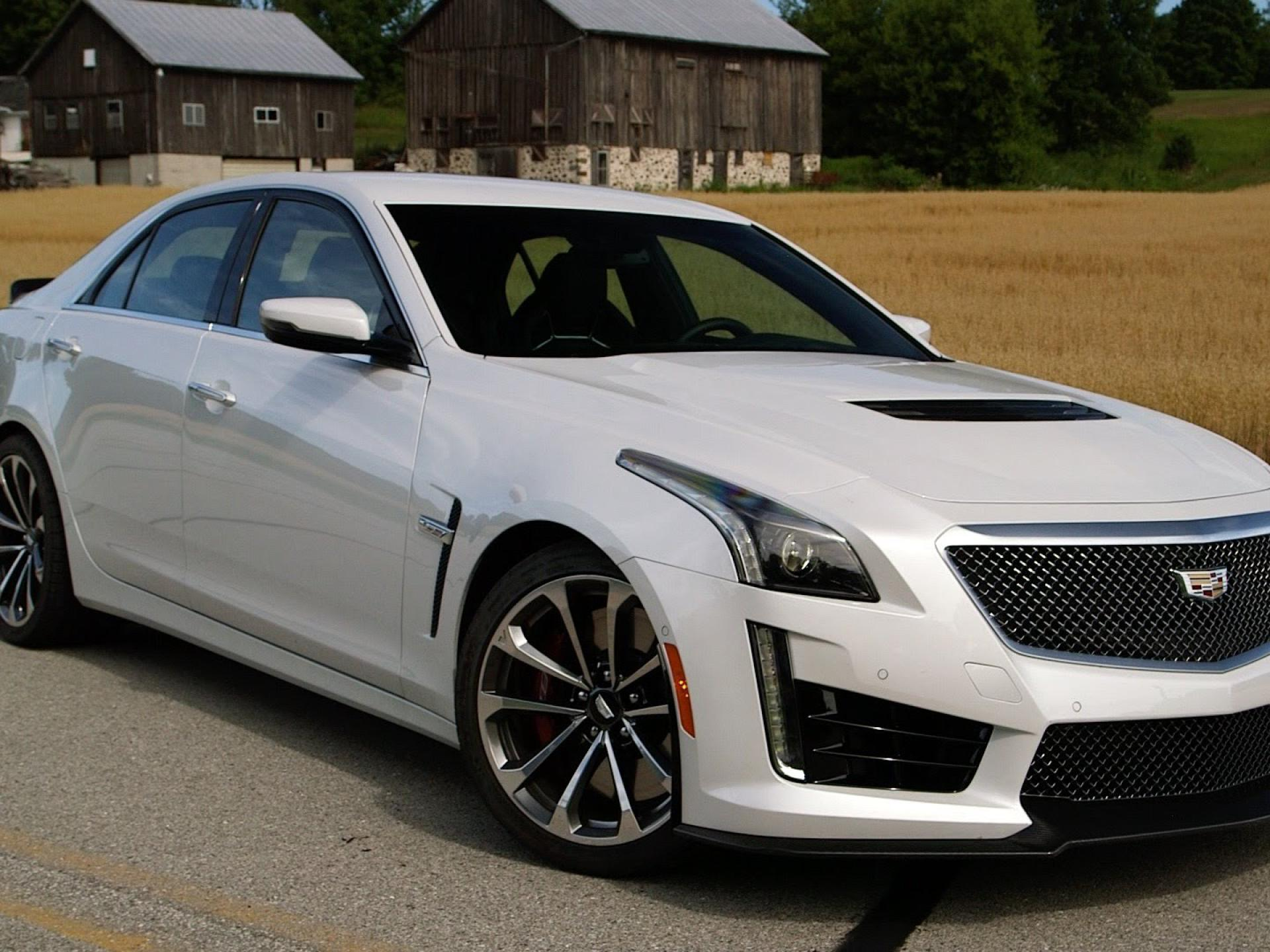 lease of front cadillac ats view new sedan