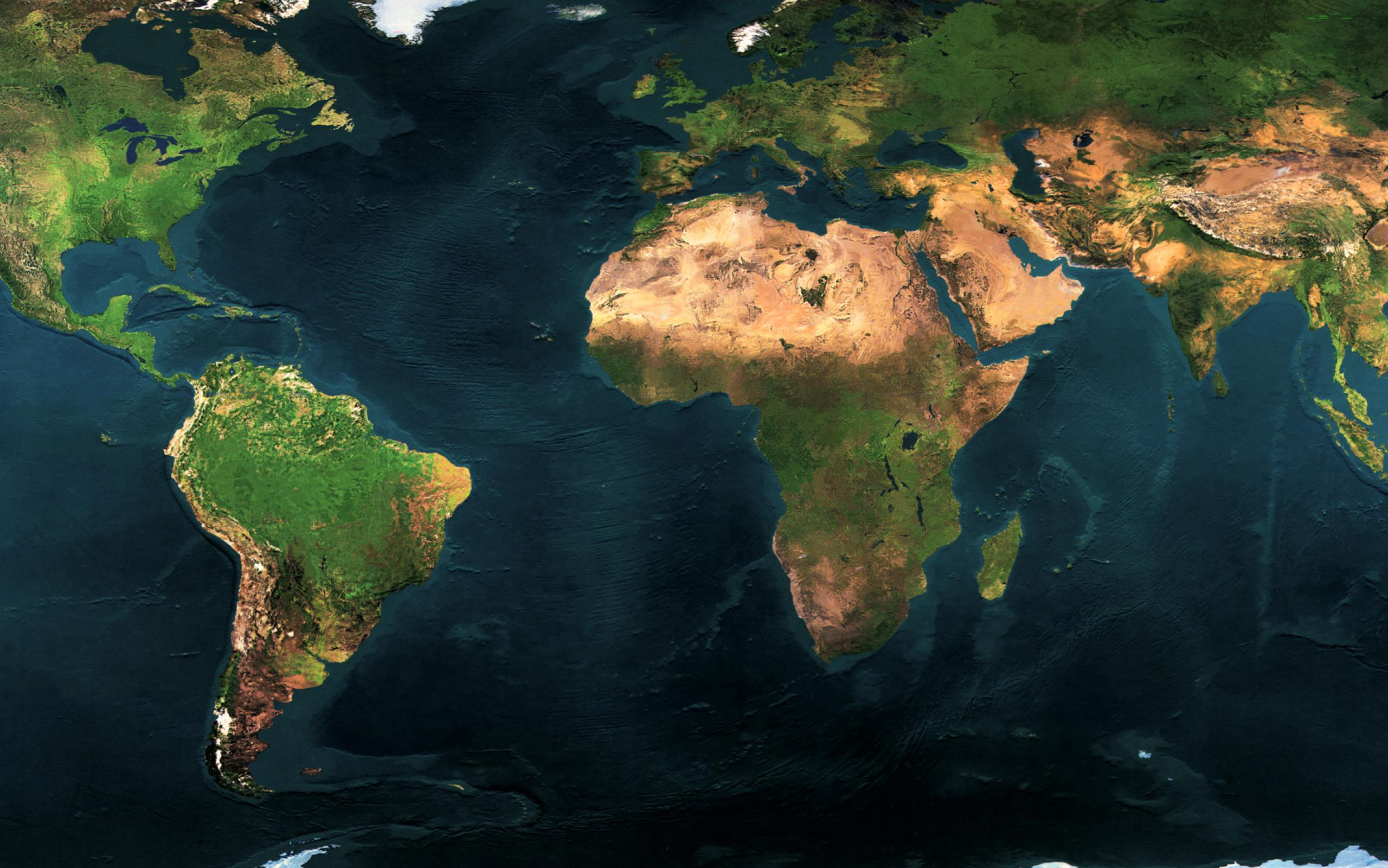 Earth map 3200x1200 gumiabroncs Image collections