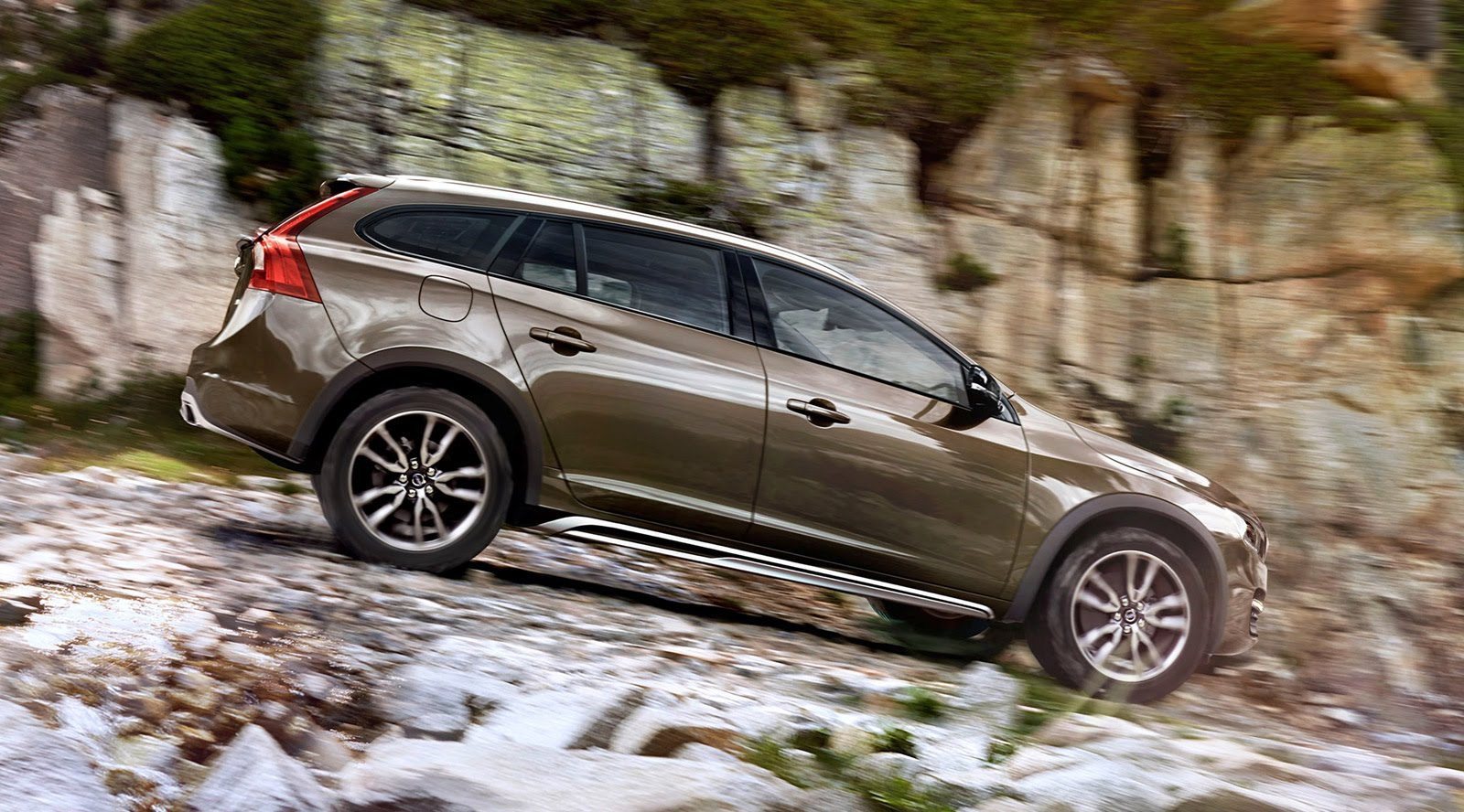 2018 volvo cross country. fine volvo with 2018 volvo cross country